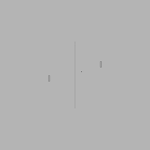 iPapers.co-Apple-iPhone-iPad-Macbook-iMac-wallpaper-af57-table-pingpong-minimal-art-wallpaper