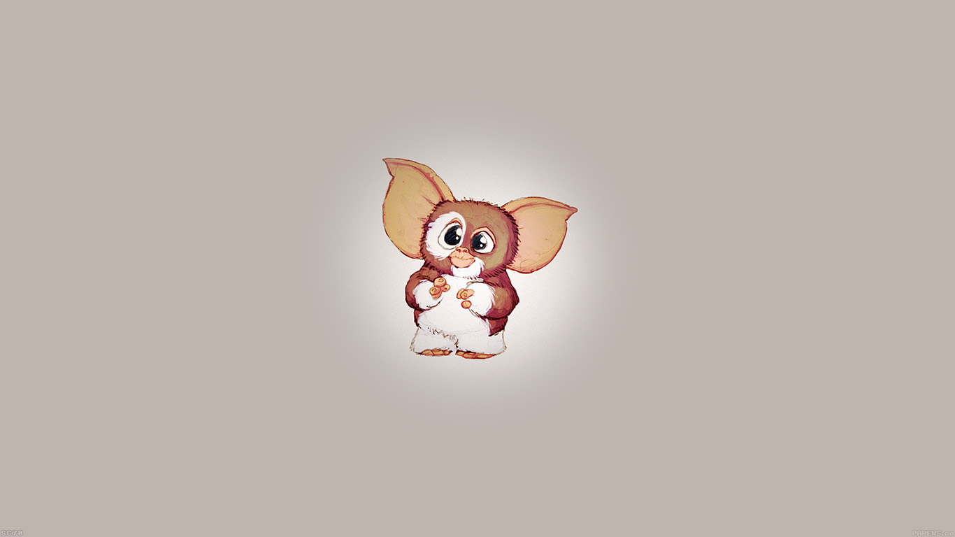 iPapers.co-Apple-iPhone-iPad-Macbook-iMac-wallpaper-af58-gremlins-gizmo-art-wallpaper