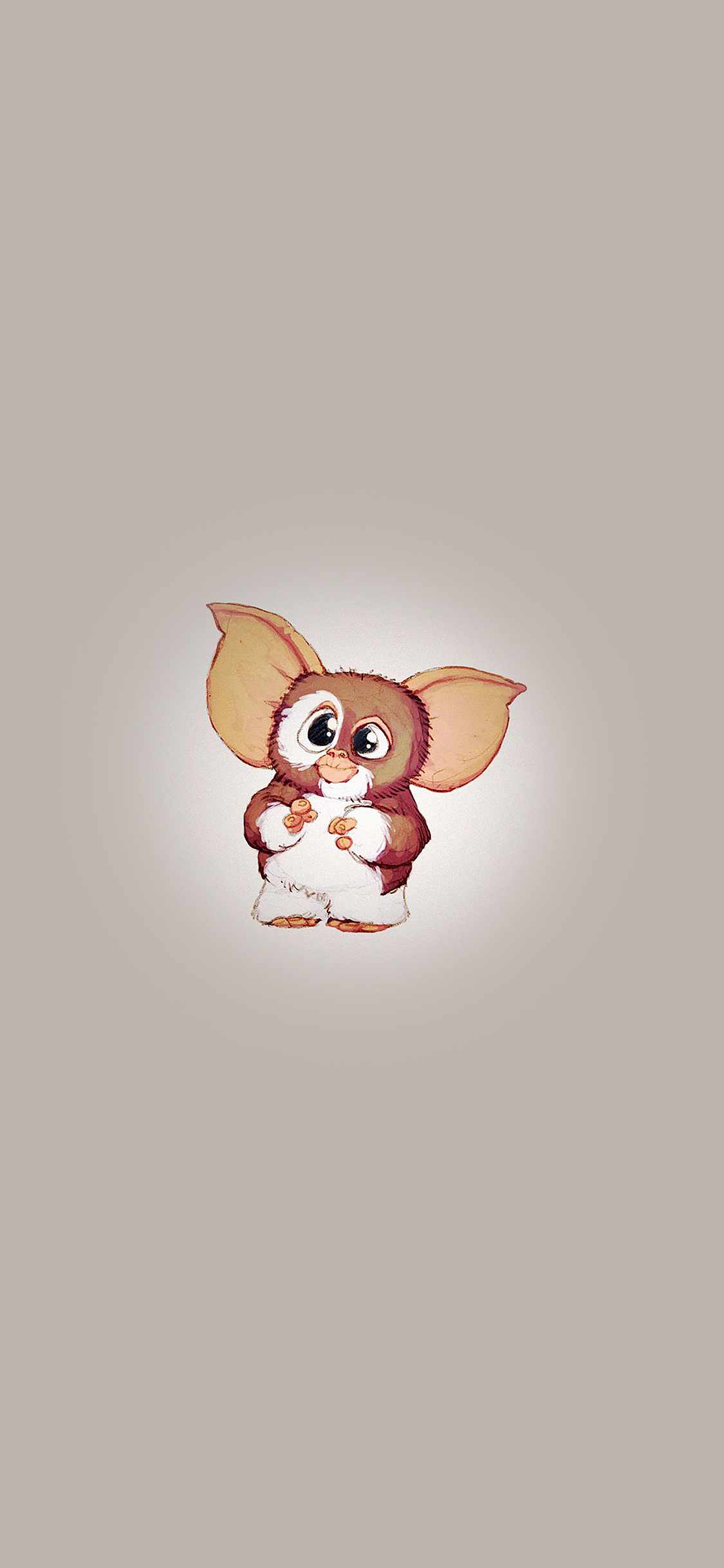 iPhoneXpapers.com-Apple-iPhone-wallpaper-af58-gremlins-gizmo-art
