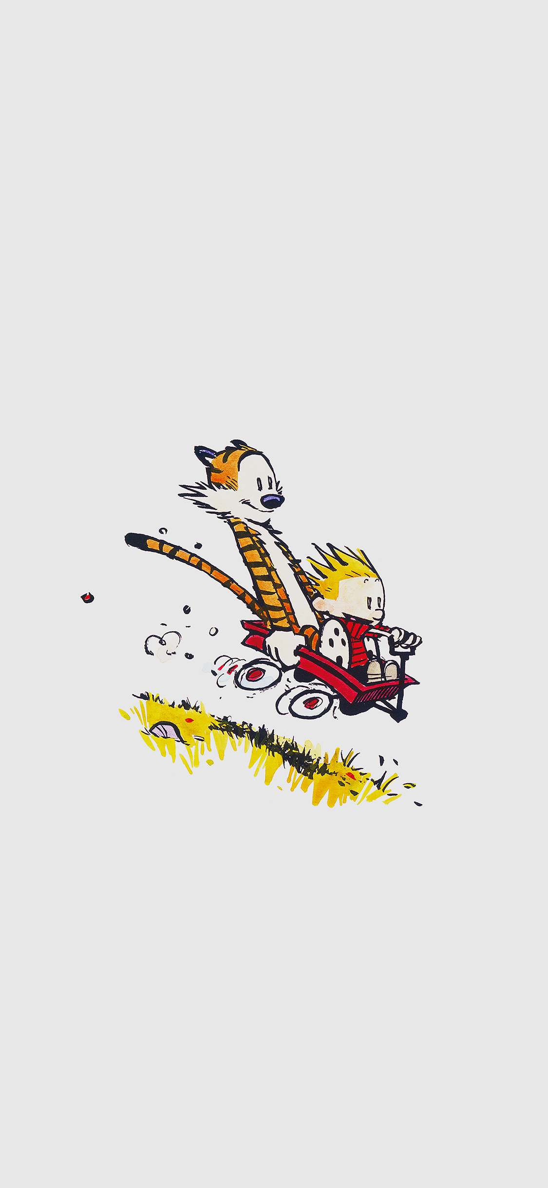 iPhoneXpapers.com-Apple-iPhone-wallpaper-af62-calvin-hobbes-happy-times-cartoon