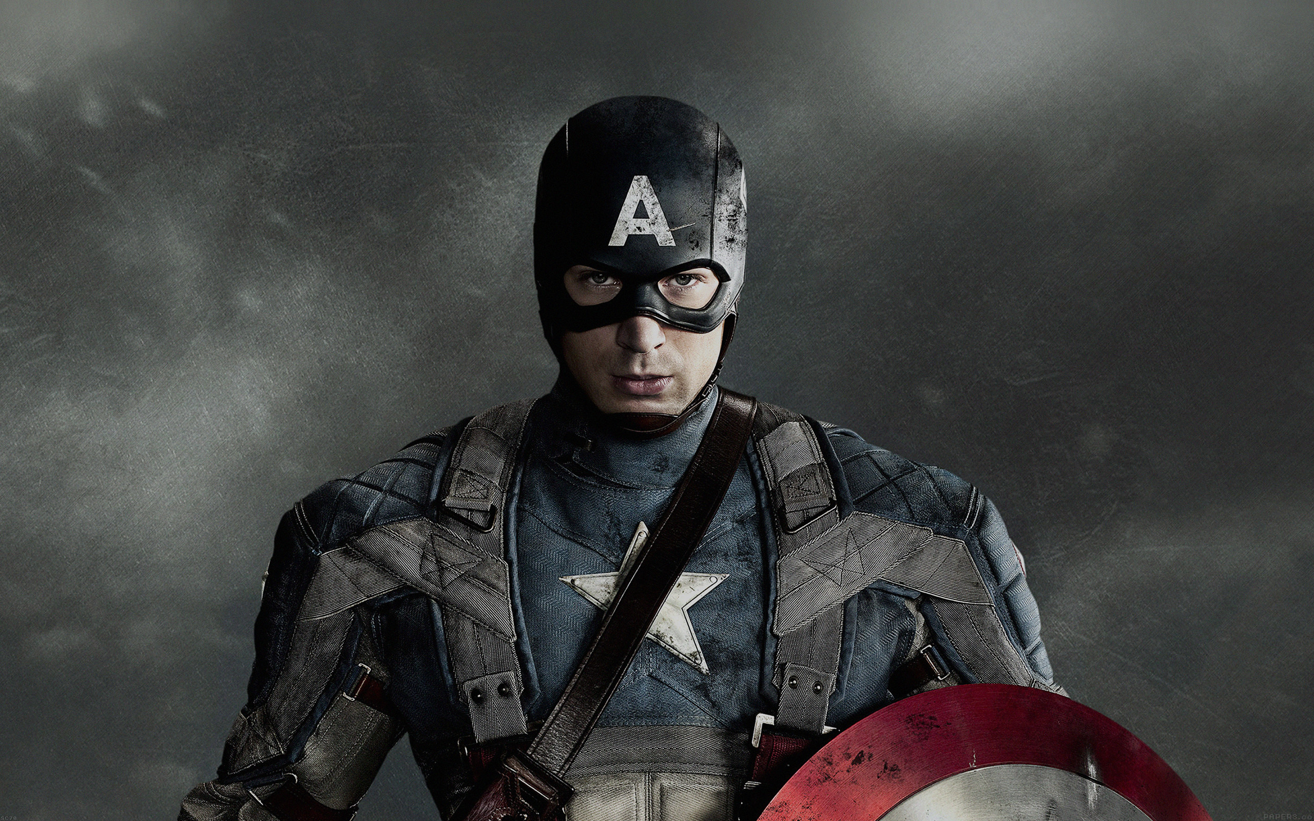 captain america as a rhetorical superhero essay Captain america and the struggle of the superhero: critical essays, edited by  robert g weiner foreword by john shelton lawrence, afterward.