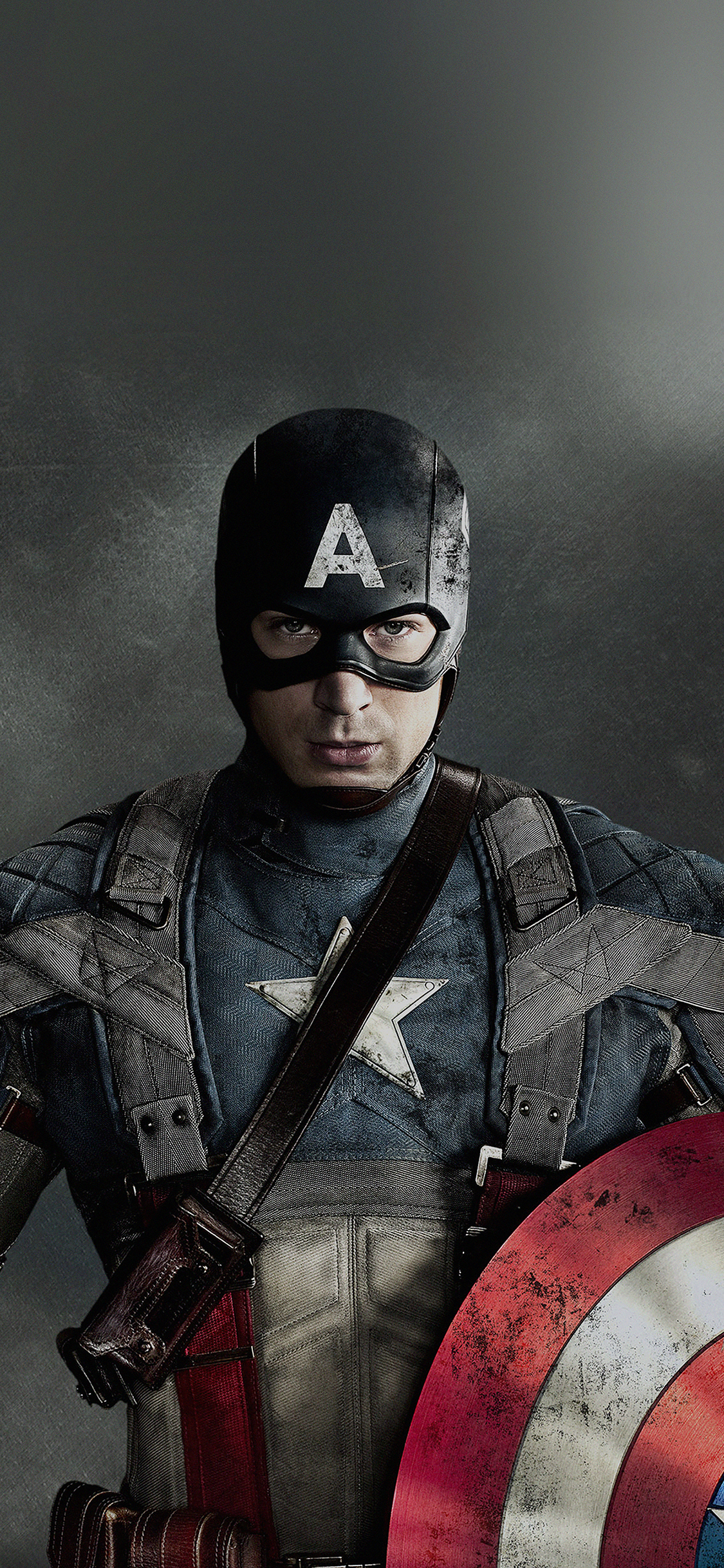 iPhoneXpapers.com-Apple-iPhone-wallpaper-af63-captain-america-hero