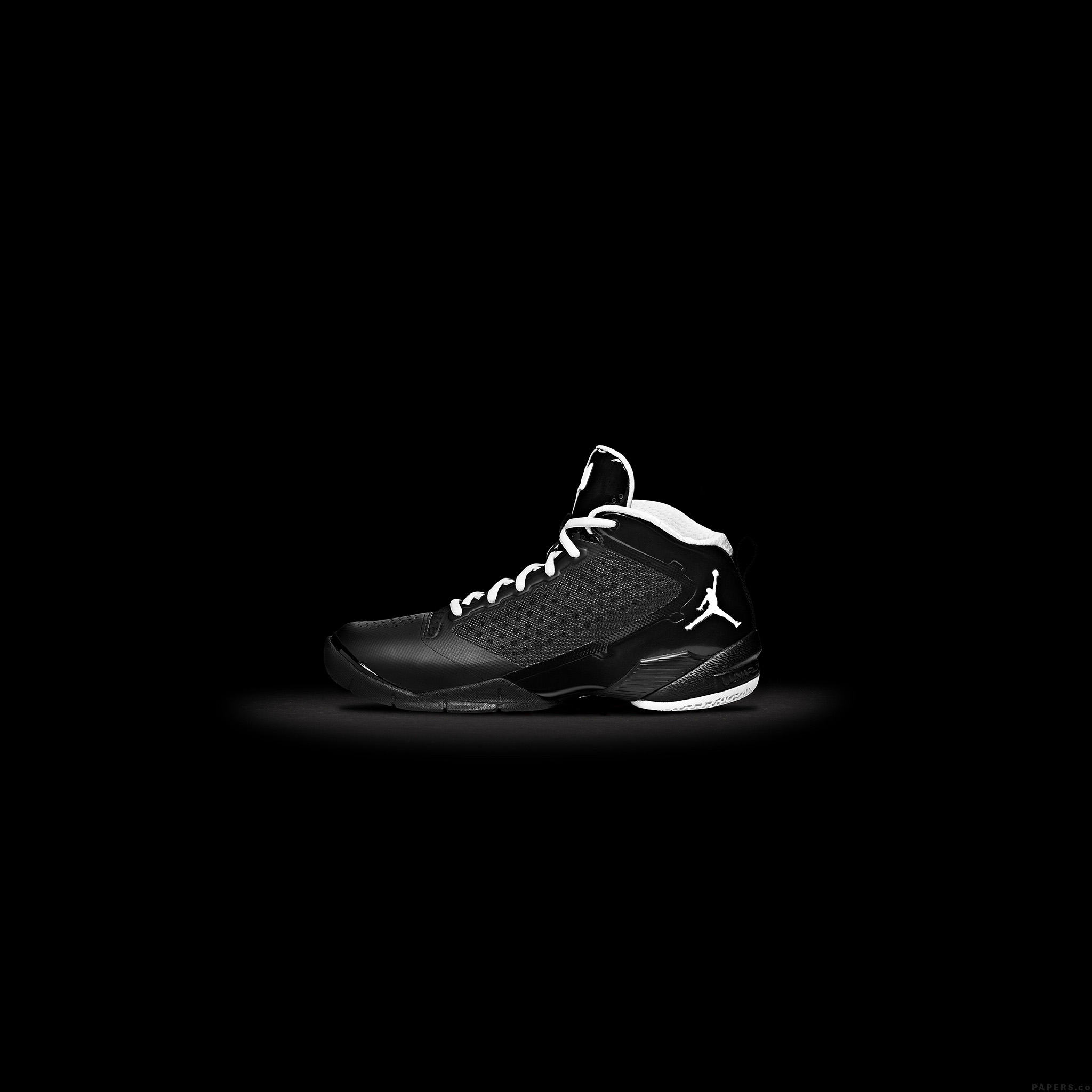 air jordan ad analysis essay Nike had to find a way to situate the future star into an air jordan ad campaign to  help get their name (jordan and his shoes) out to the public.