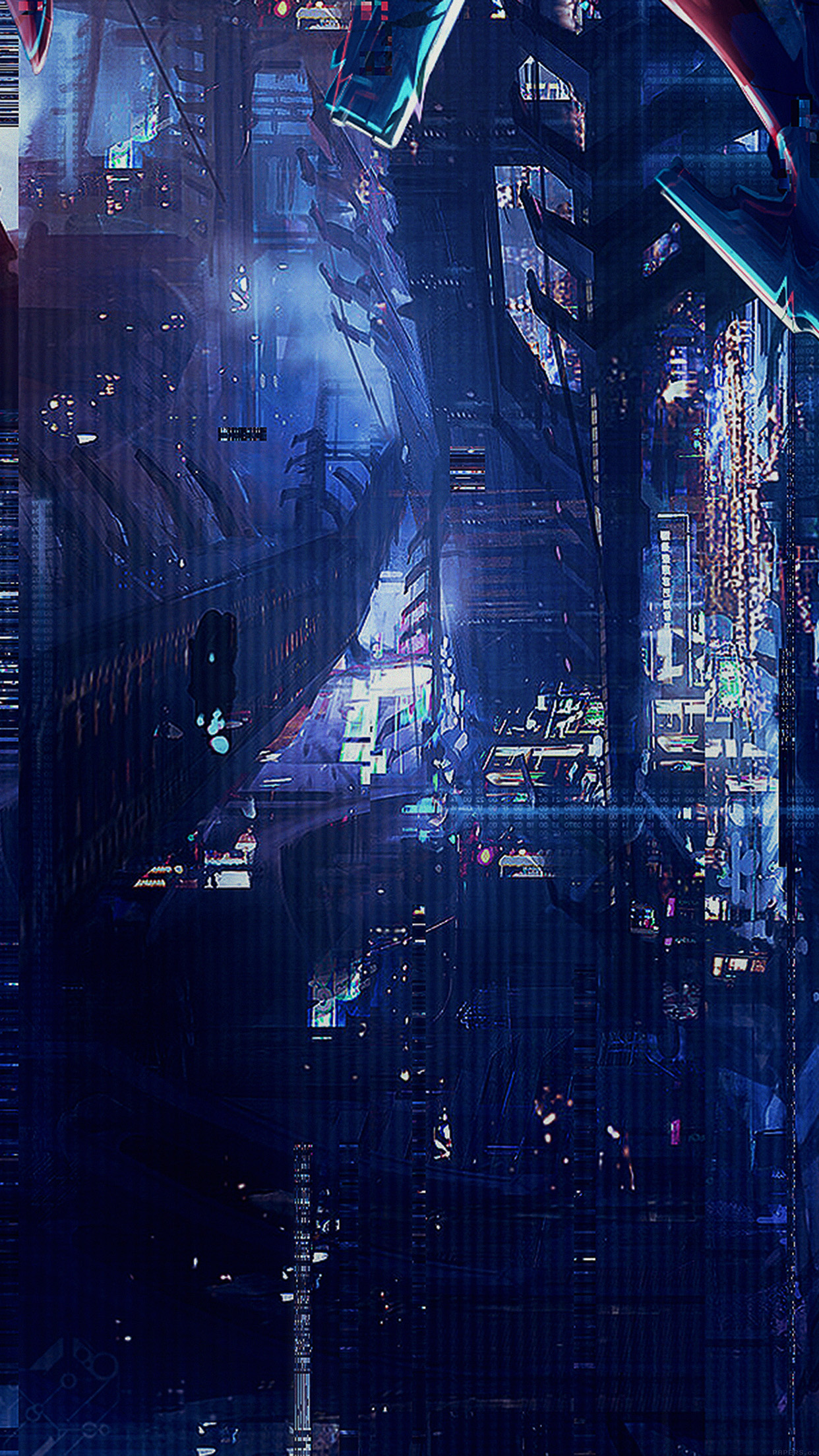 Af77-digital-world-anime-art-illust-urban