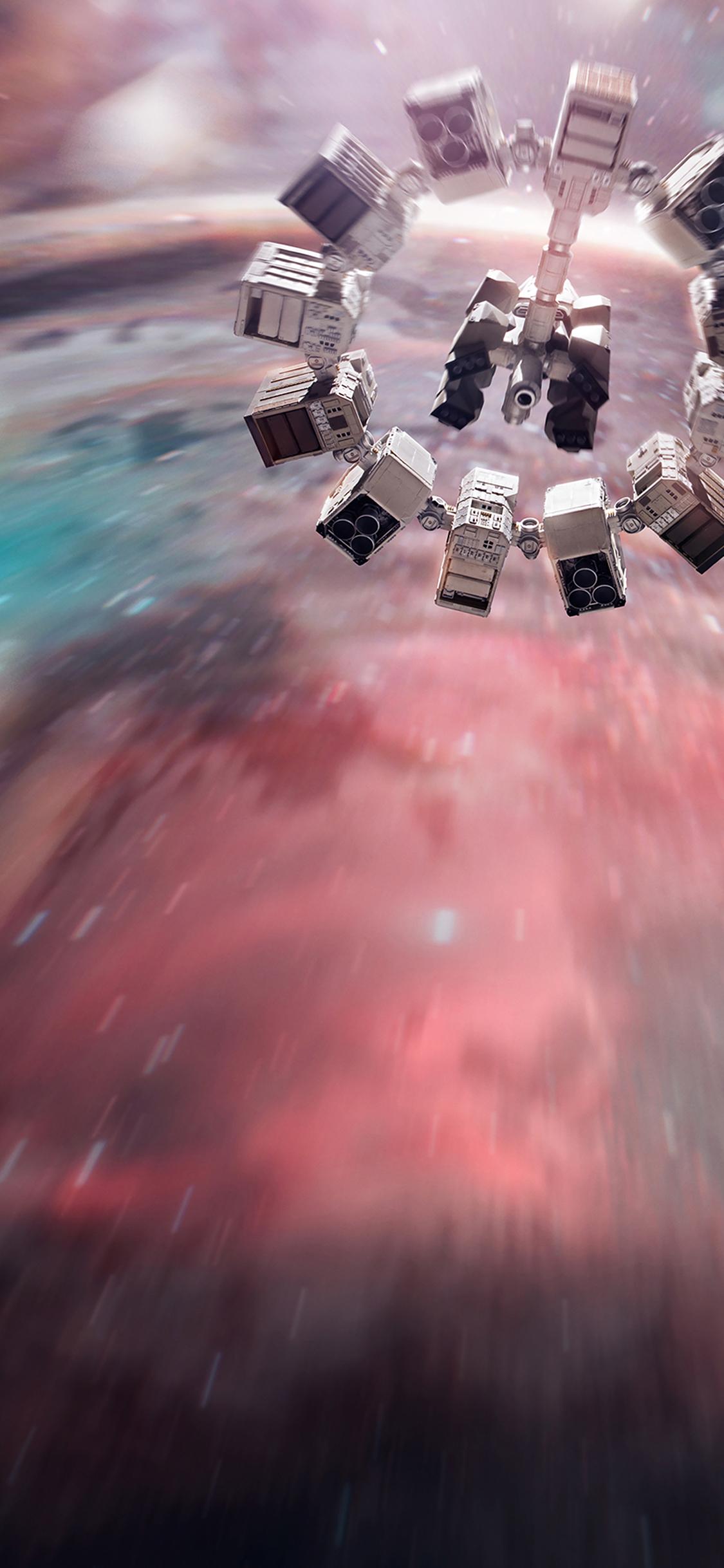 iPhoneXpapers.com-Apple-iPhone-wallpaper-af80-interstellar-film-space-art-illust