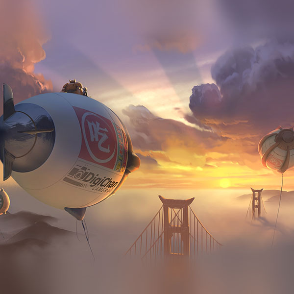 iPapers.co-Apple-iPhone-iPad-Macbook-iMac-wallpaper-af88-big-hero-6-fly-air-disney-art-illust-wallpaper