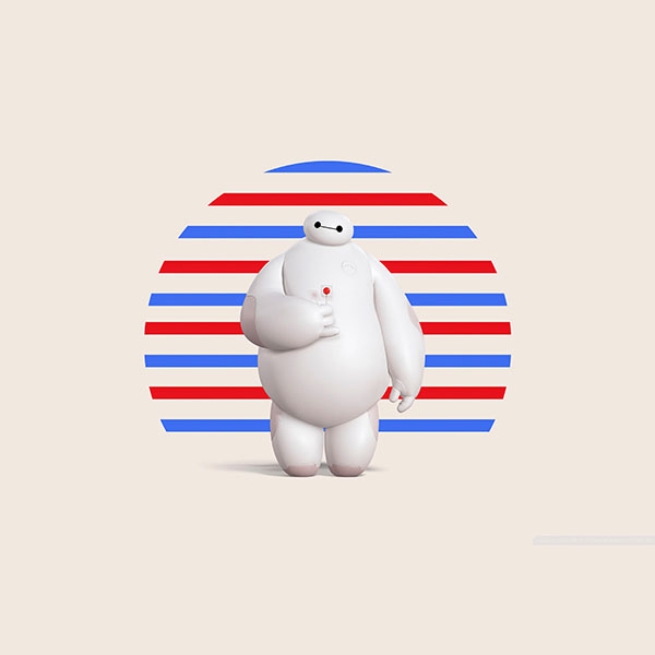 iPapers.co-Apple-iPhone-iPad-Macbook-iMac-wallpaper-af90-big-hero-6-baymax-disney-art-illust-wallpaper