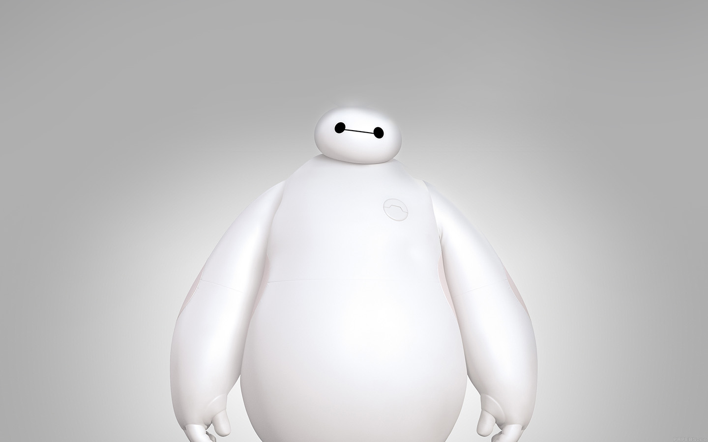 big hero 6 movie baymax - photo #27