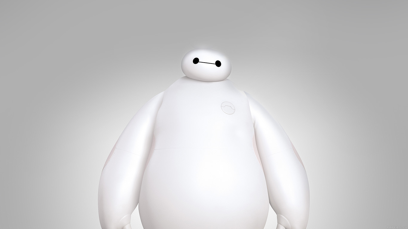 iPapers.co-Apple-iPhone-iPad-Macbook-iMac-wallpaper-af95-big-hero-6-baymax-movie-disney-art-illust-wallpaper