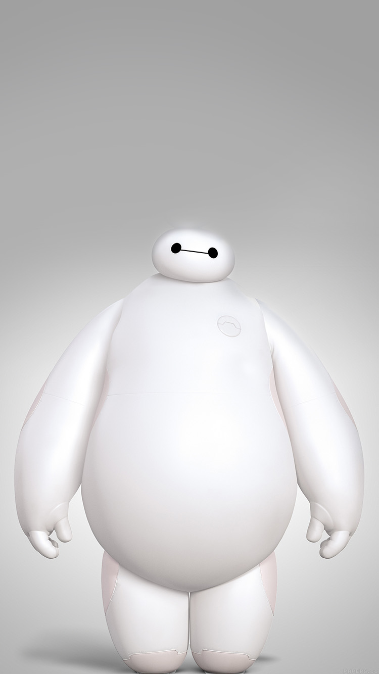 iPhone6papers.co-Apple-iPhone-6-iphone6-plus-wallpaper-af95-big-hero-6-baymax-movie-disney-art-illust