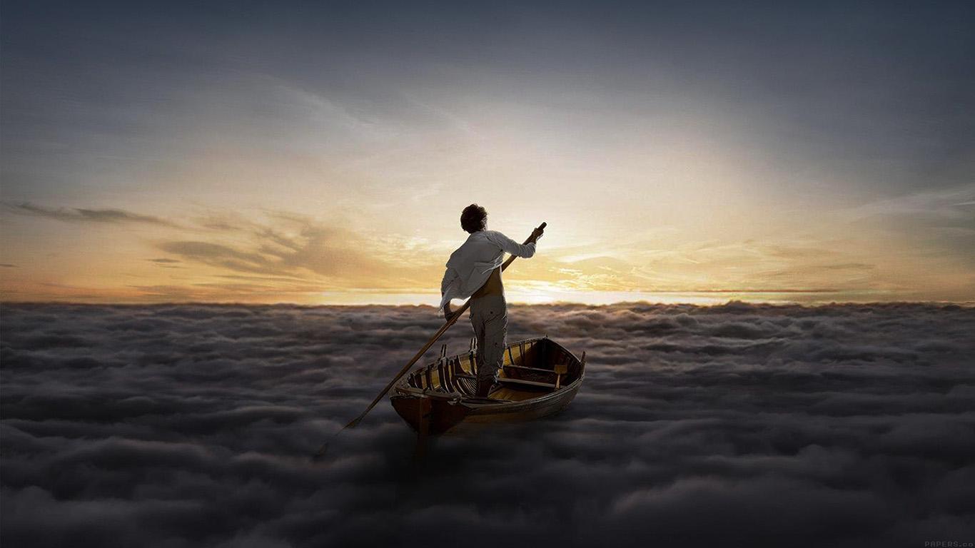 iPapers.co-Apple-iPhone-iPad-Macbook-iMac-wallpaper-ag02-man-ocean-one-boat-sea-art-wallpaper