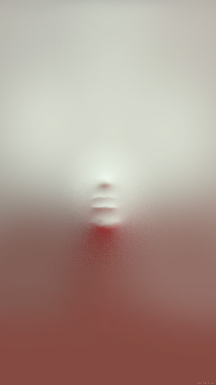 iPhone6papers.co-Apple-iPhone-6-iphone6-plus-wallpaper-ag04-face-mask-fine-art