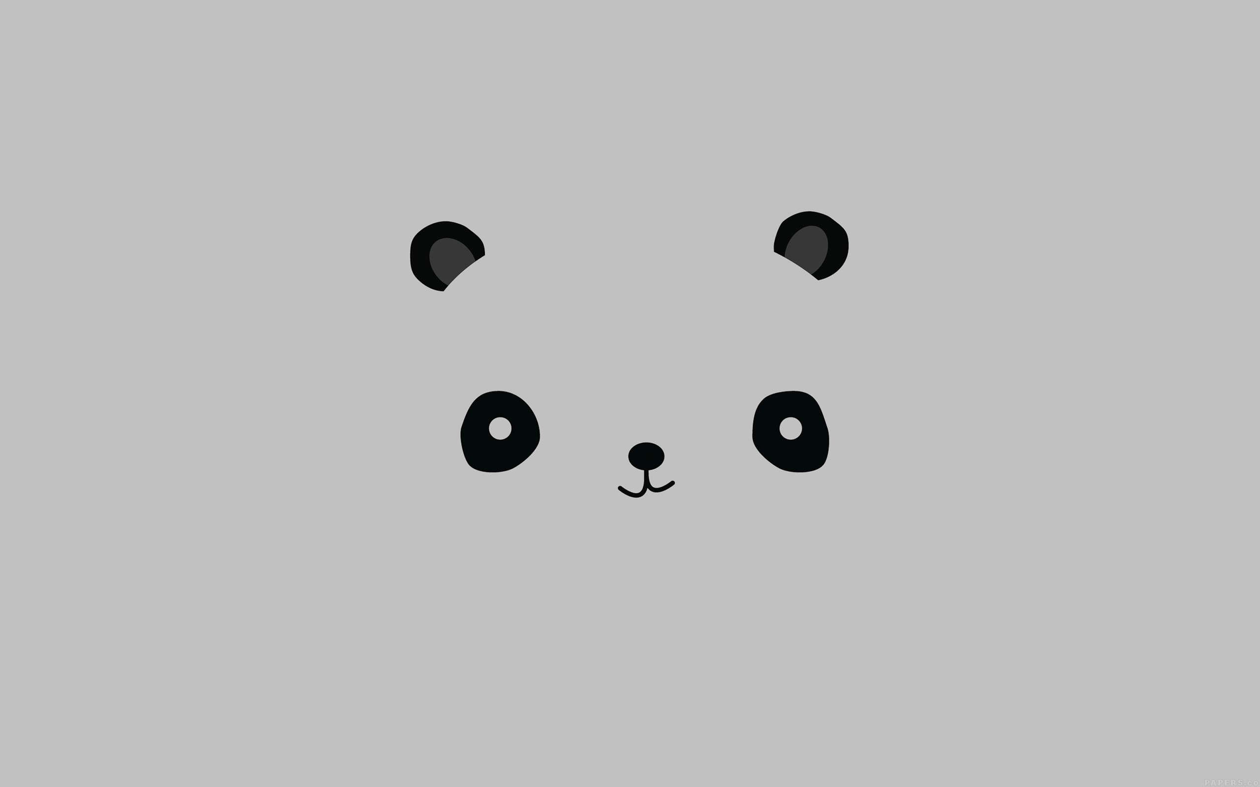 Cool Wallpaper Macbook Panda - papers  Pictures_808097.jpg