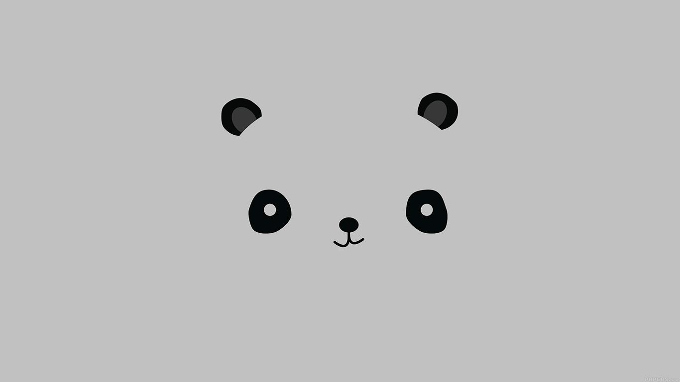 iPapers.co-Apple-iPhone-iPad-Macbook-iMac-wallpaper-ag16-cute-minimal-panda-illust-art-wallpaper