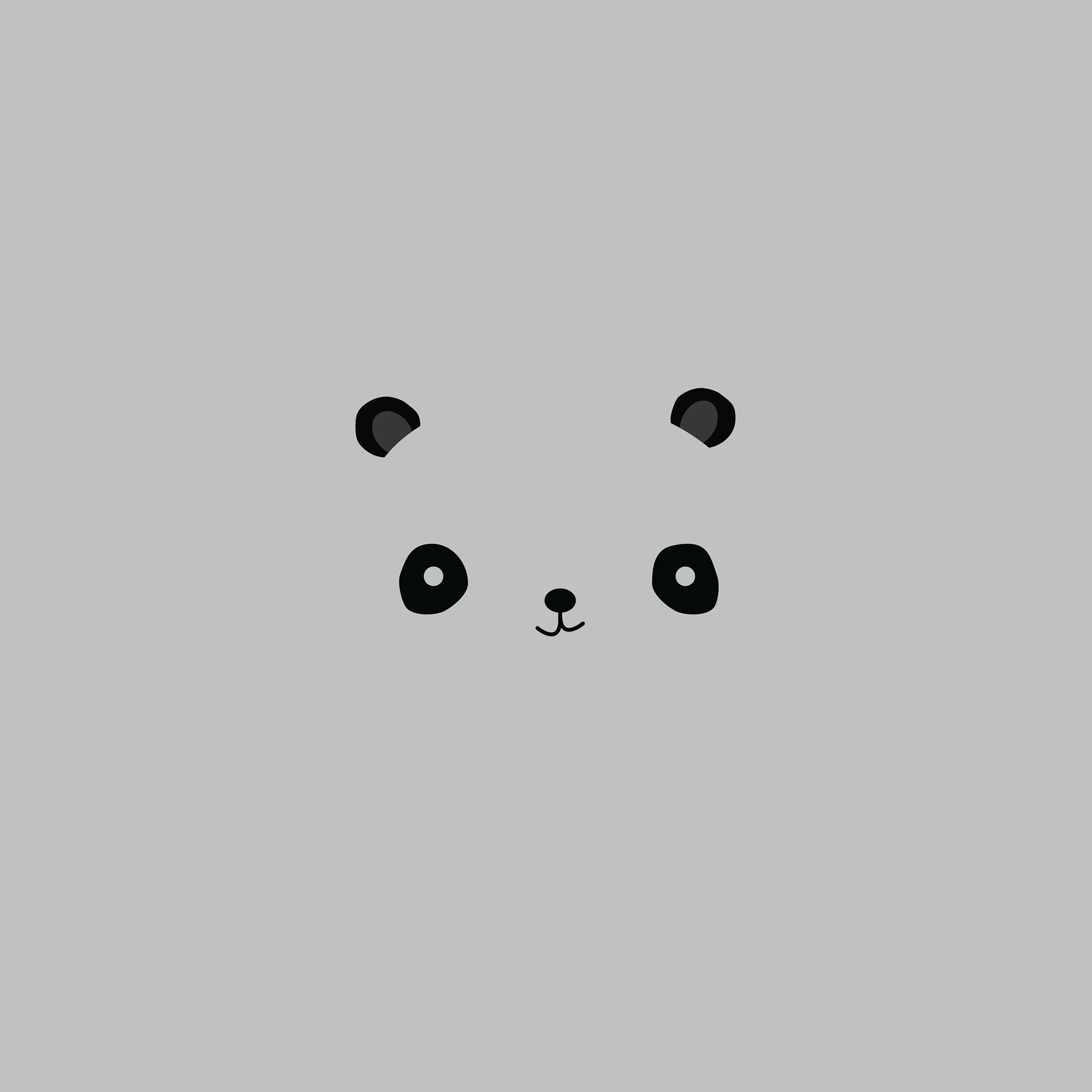 Download Wallpaper Macbook Panda - papers  Trends_597948.jpg
