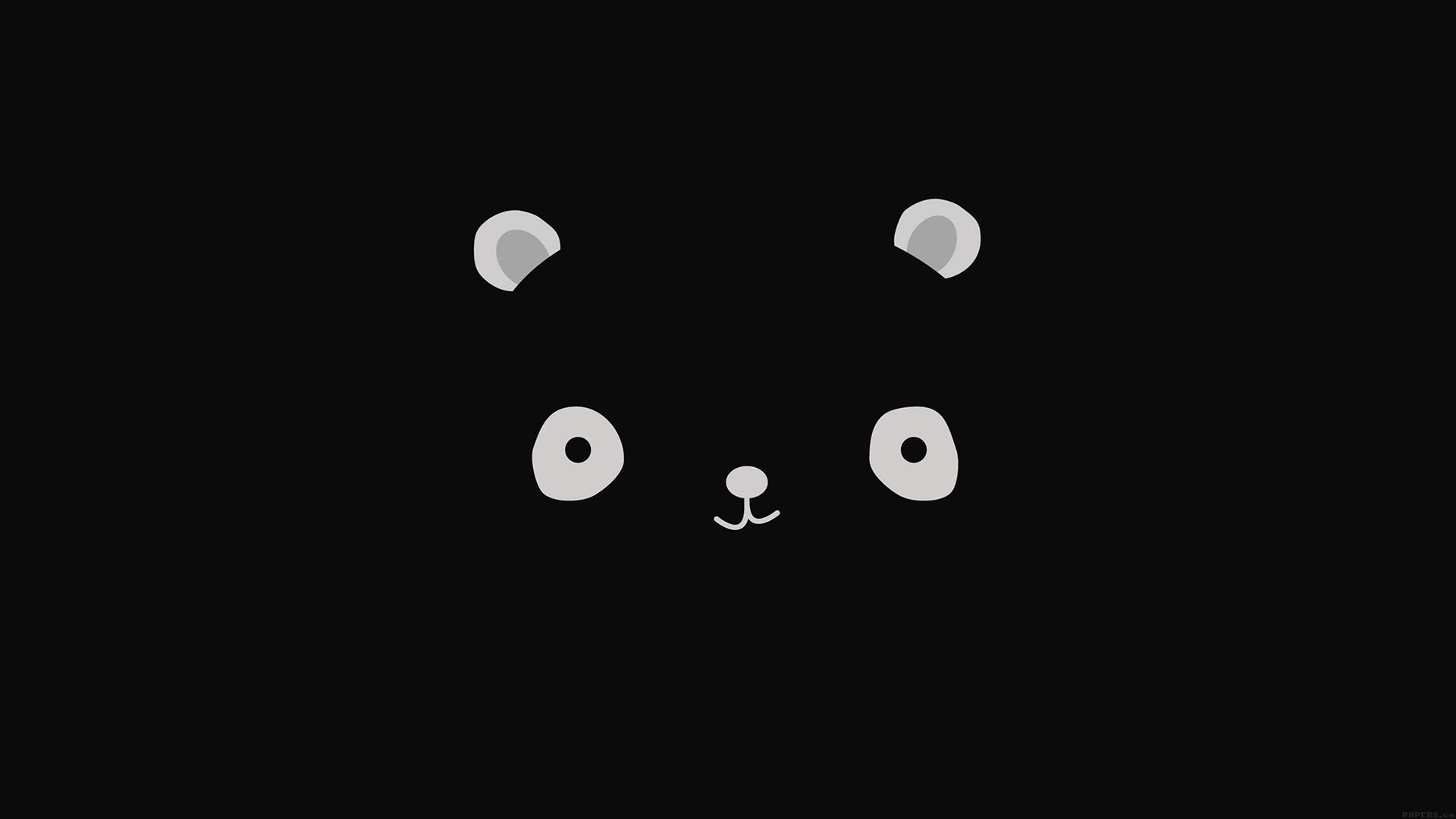 Ag17-cute-minimal-panda-dark-illust-art