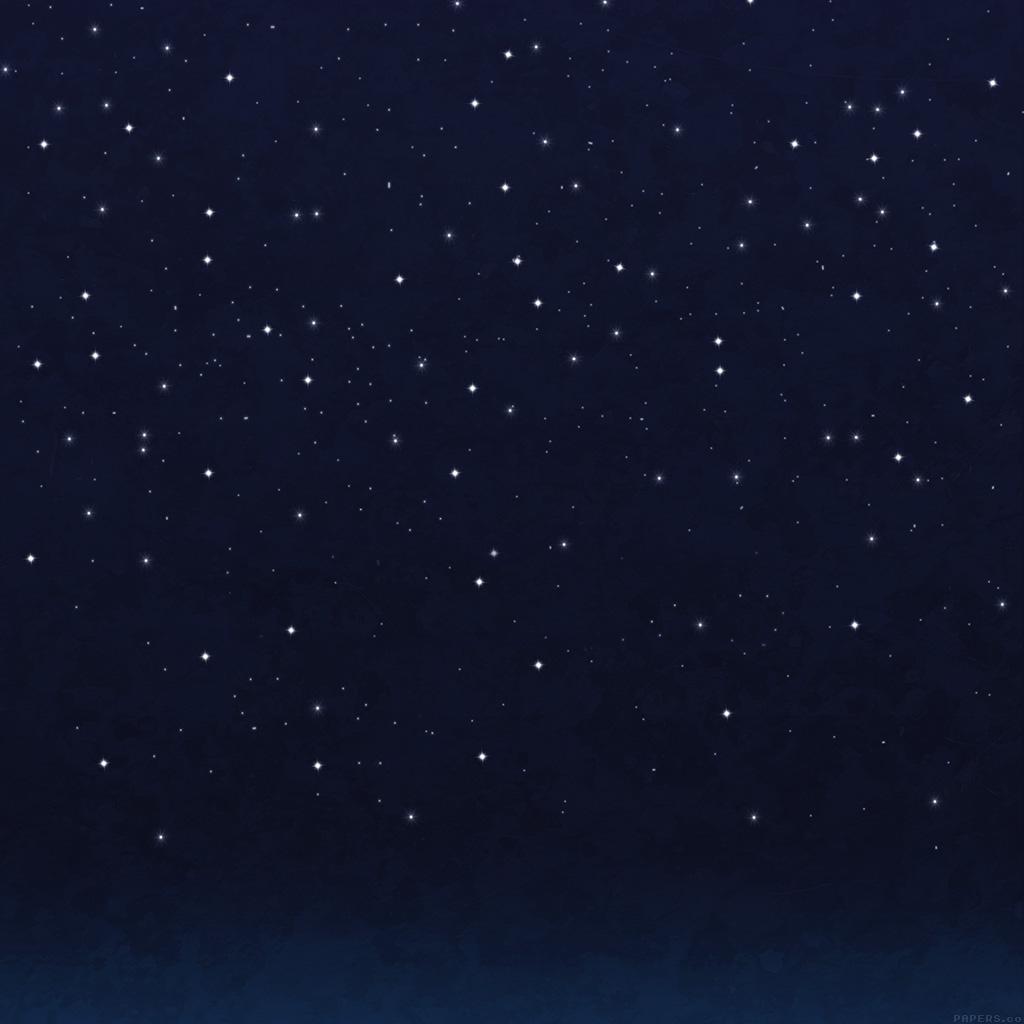 android-wallpaper-ag18-stars-shining-night-space-art-wallpaper