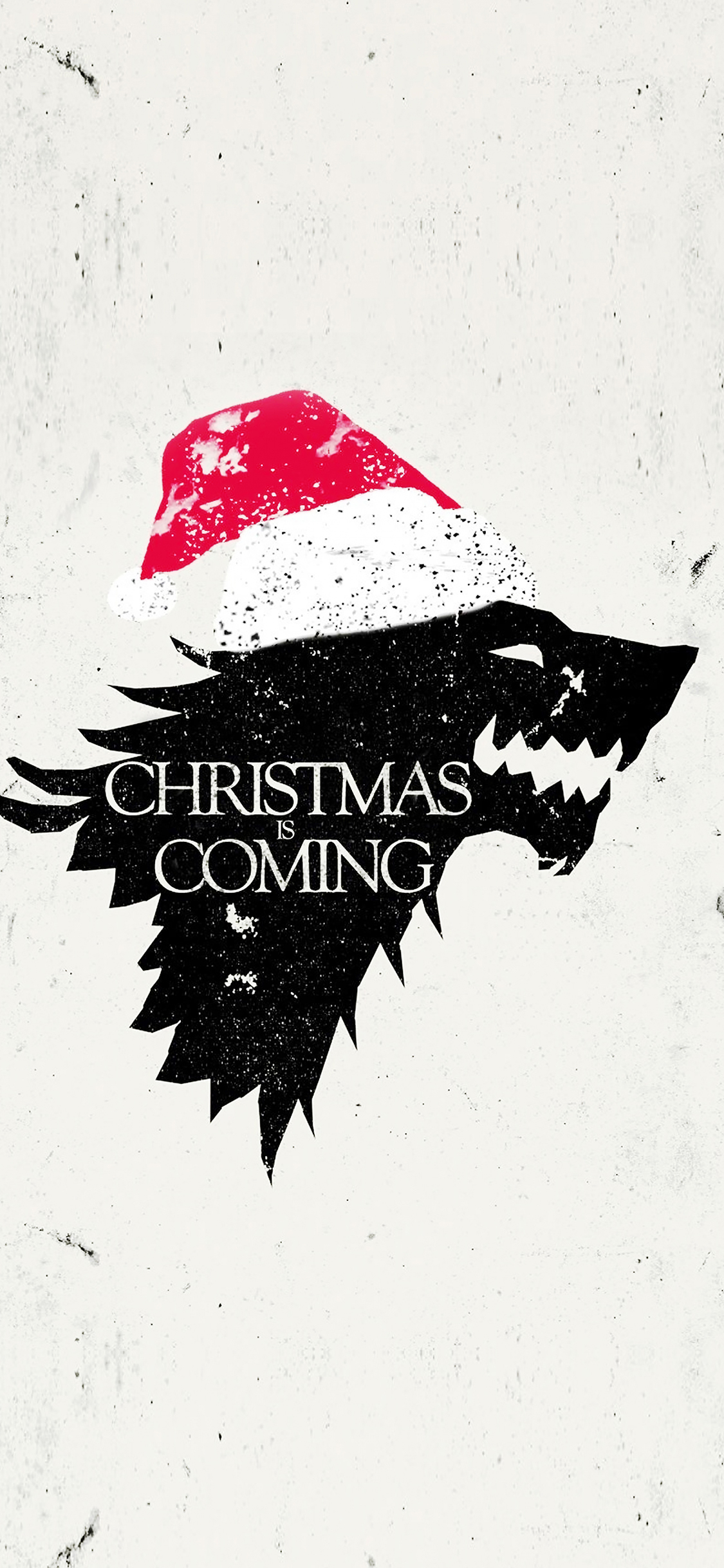 iPhoneXpapers - ag23-christmas-is-coming-game-of-thrones-art