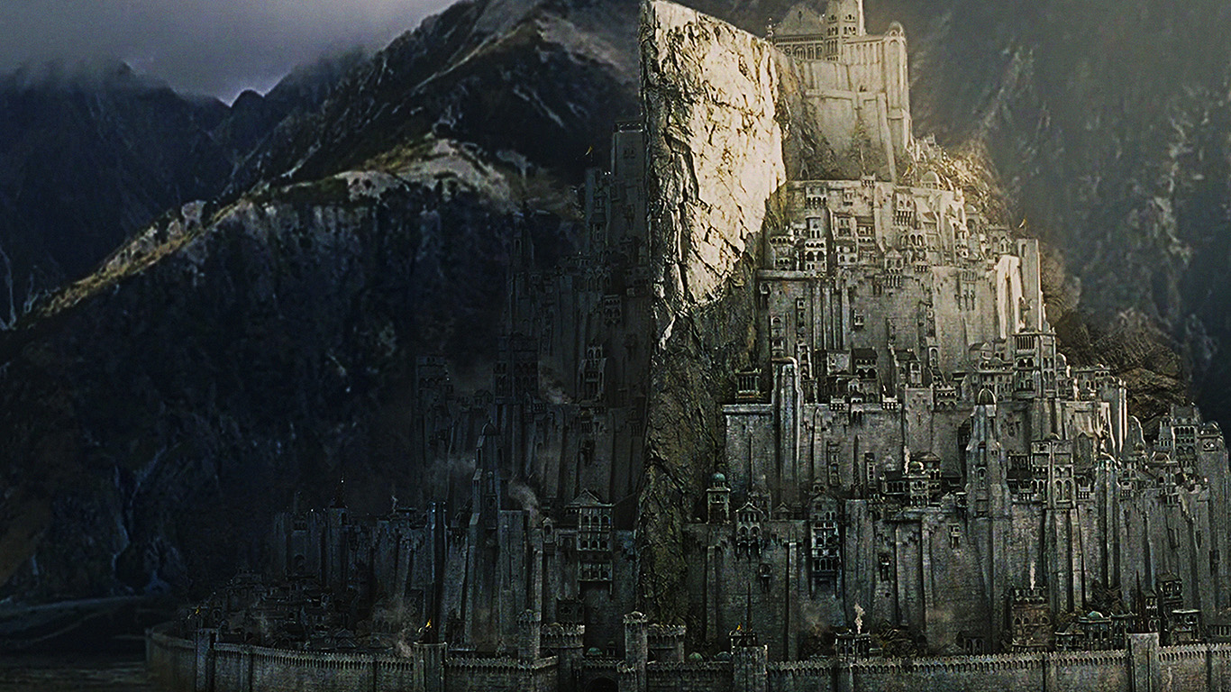 iPapers.co-Apple-iPhone-iPad-Macbook-iMac-wallpaper-ag25-minas-tirith-lord-of-the-ring-art-wallpaper