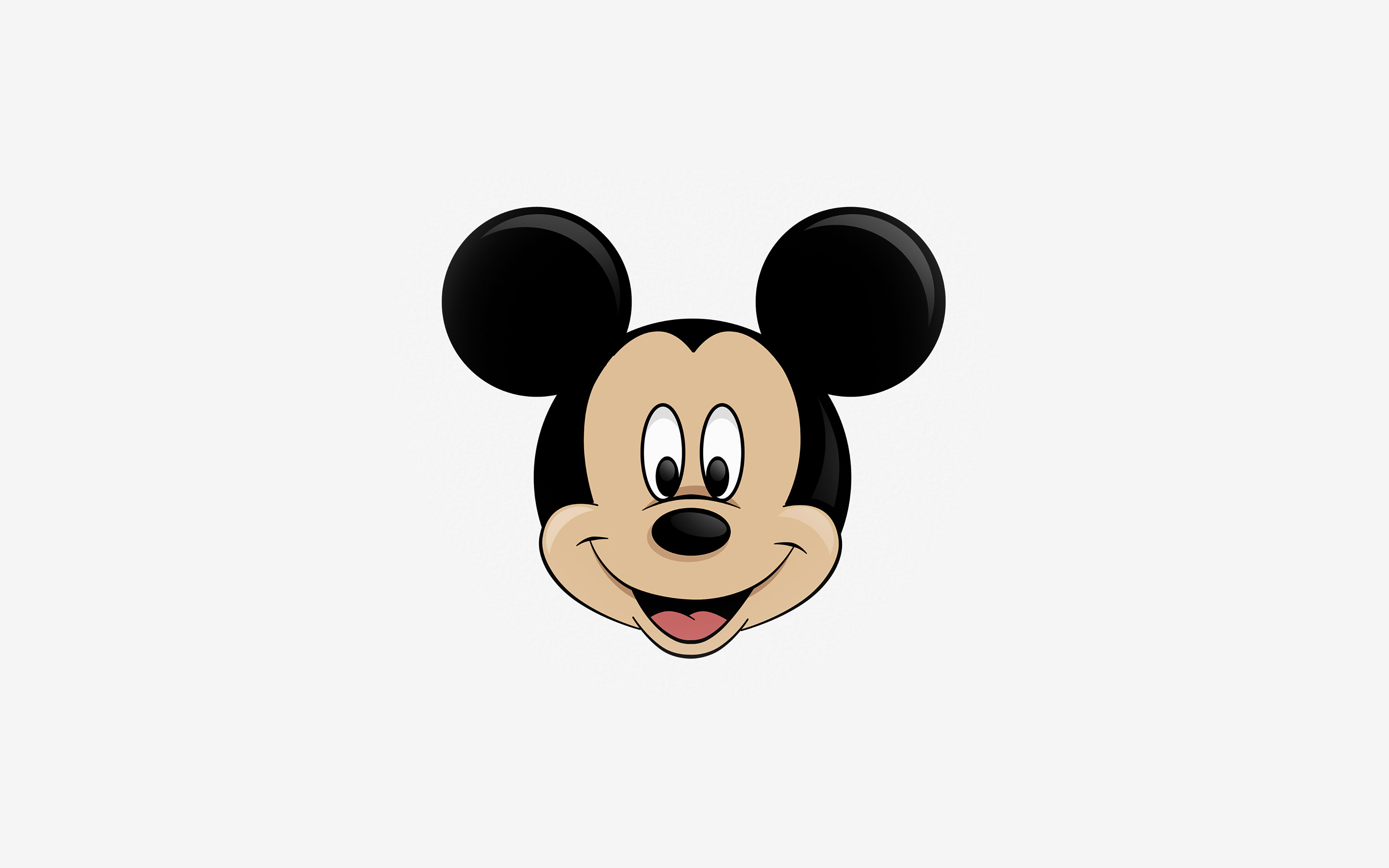 disney essays Disney college program - free online college scholarship search more than 2,300 sources of college funding, totaling nearly $3 billion in available aid scholarships.