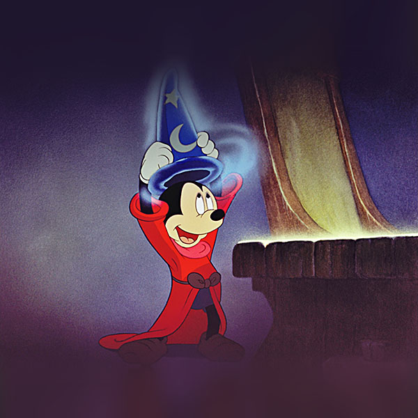 iPapers.co-Apple-iPhone-iPad-Macbook-iMac-wallpaper-ag37-walt-disney-mickey-mouse-magic-wallpaper