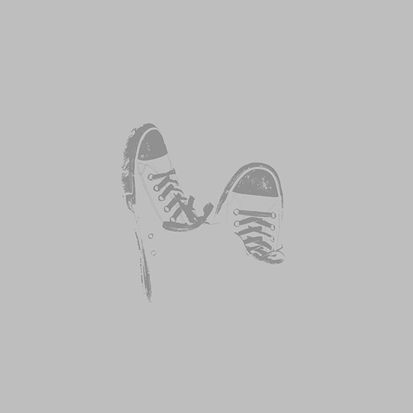 iPapers.co-Apple-iPhone-iPad-Macbook-iMac-wallpaper-ag41-converse-street-shoe-white-minimal-dark-wallpaper