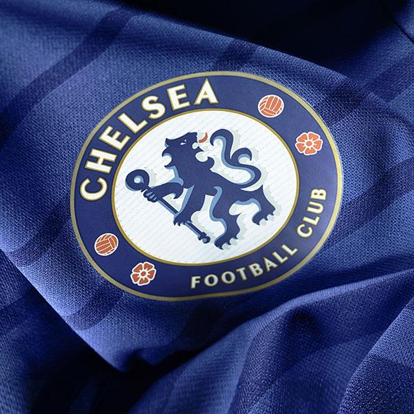 Ag42-chelsea-emblem-logo-epl-soccer