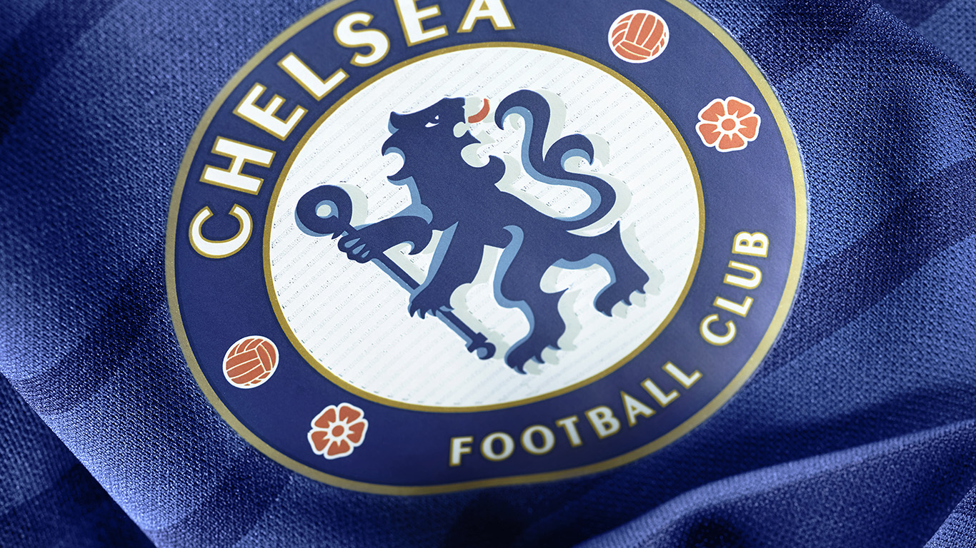 iPapers.co-Apple-iPhone-iPad-Macbook-iMac-wallpaper-ag42-chelsea-emblem-logo-epl-soccer-wallpaper