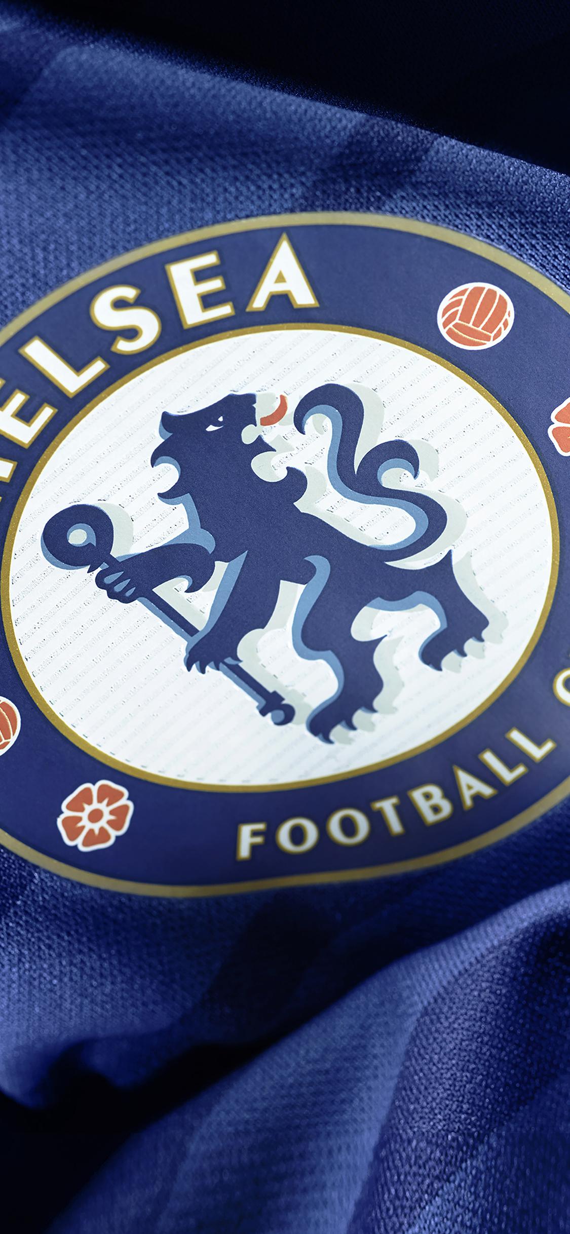 iPhoneXpapers.com-Apple-iPhone-wallpaper-ag42-chelsea-emblem-logo-epl-soccer