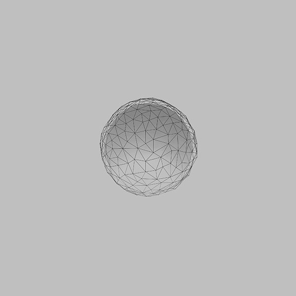 iPapers.co-Apple-iPhone-iPad-Macbook-iMac-wallpaper-ag47-abstract-line-white-circle-art-digital-simple-wallpaper