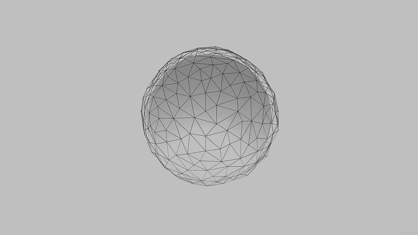 desktop-wallpaper-laptop-mac-macbook-air-ag47-abstract-line-white-circle-art-digital-simple-wallpaper