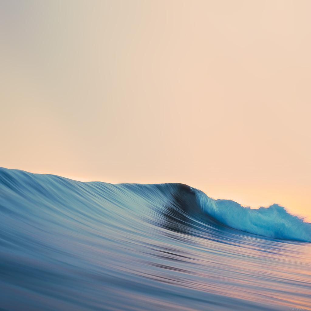 daily-best minimal sea