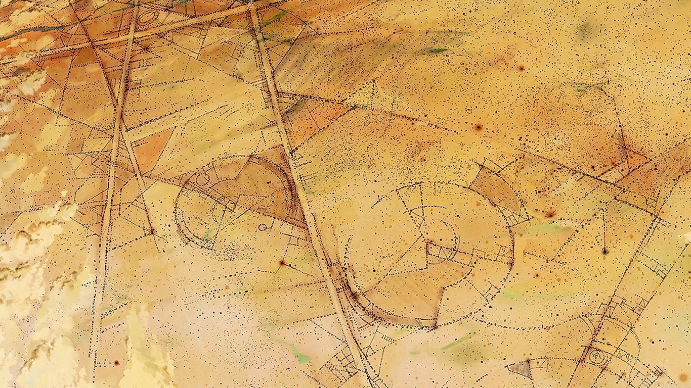 wallpaper-desktop-laptop-mac-macbook-ag56-space-city-from-sky-yellow-art-lights