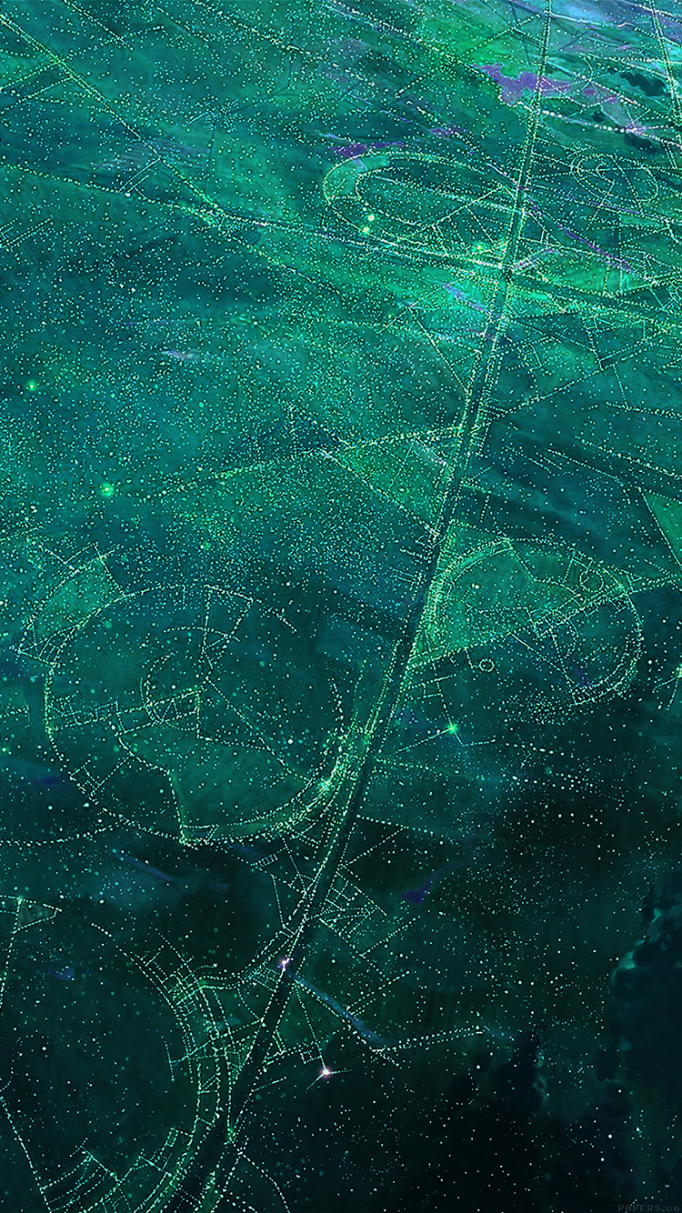 iPhone6papers.co-Apple-iPhone-6-iphone6-plus-wallpaper-ag57-space-city-from-sky-green-art-lights