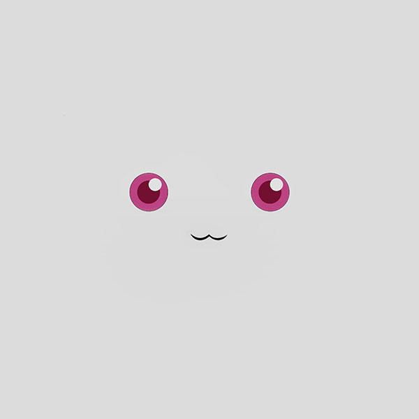 | ag58-cute-pokemon-character-anime-minimal