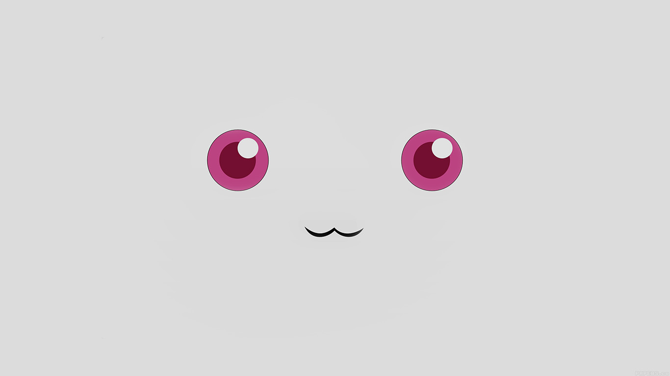 iPapers.co-Apple-iPhone-iPad-Macbook-iMac-wallpaper-ag58-cute-pokemon-character-anime-minimal-wallpaper