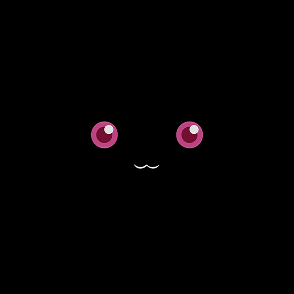 iPapers.co-Apple-iPhone-iPad-Macbook-iMac-wallpaper-ag59-cute-pokemon-dark-character-anime-minimal-wallpaper