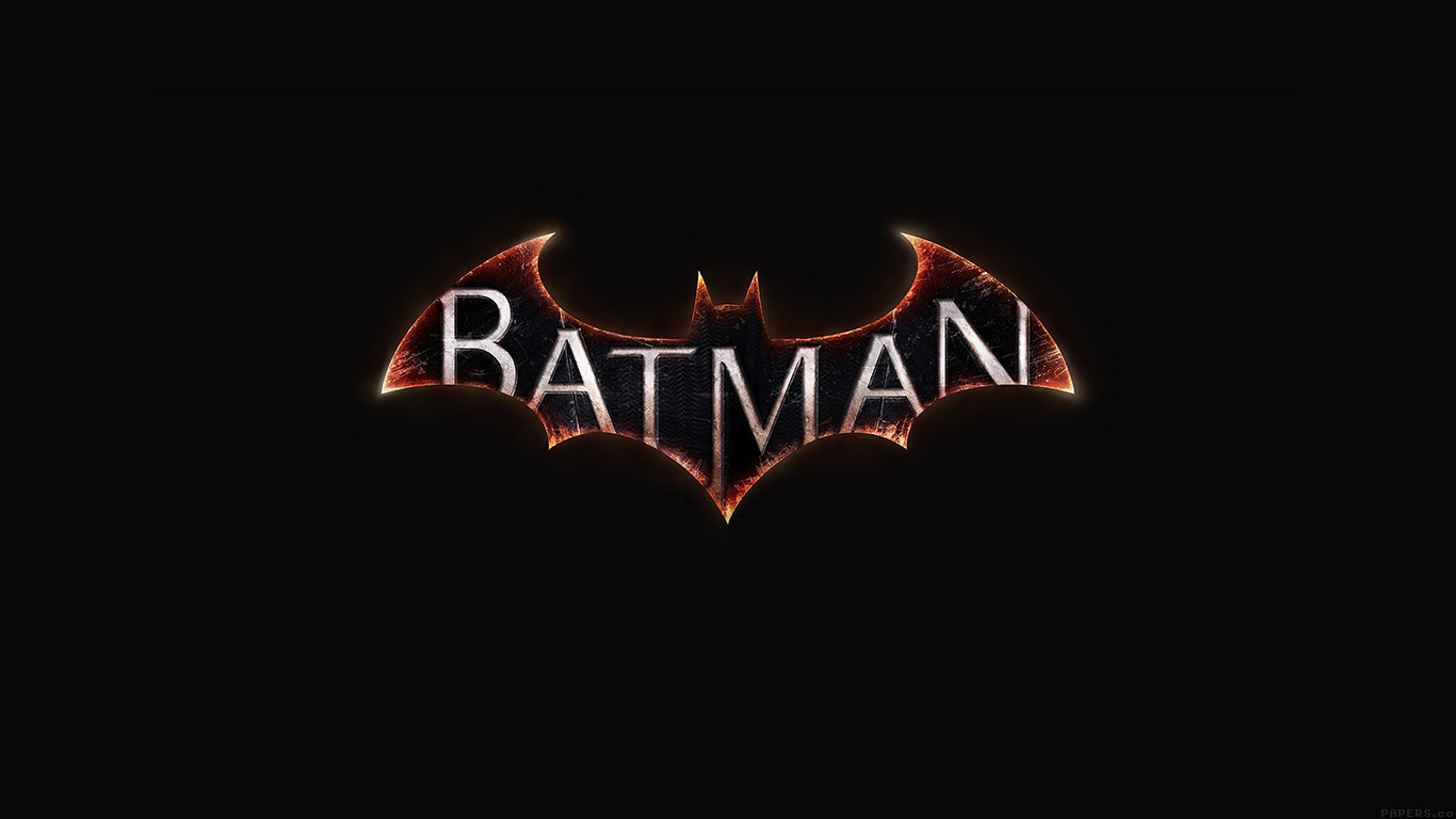 iPapers.co-Apple-iPhone-iPad-Macbook-iMac-wallpaper-ag60-batman-arkham-knight-hero-art-wallpaper