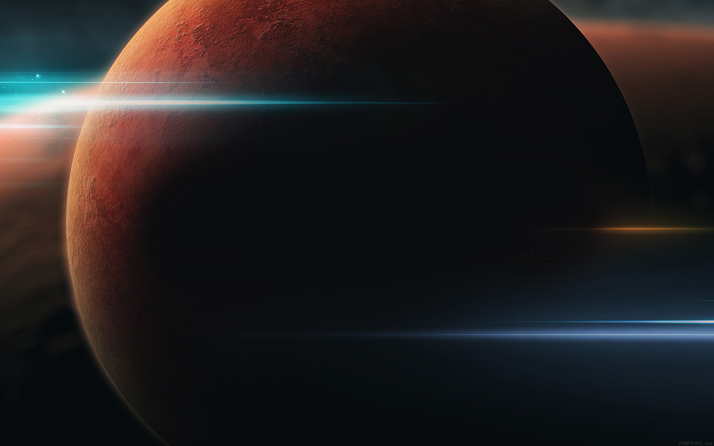 essay on mars planet Better essays: the planet mars - mars mars is the fourth planet from the sun and the last of the solid, non-gas planets in our solar system mars is the.