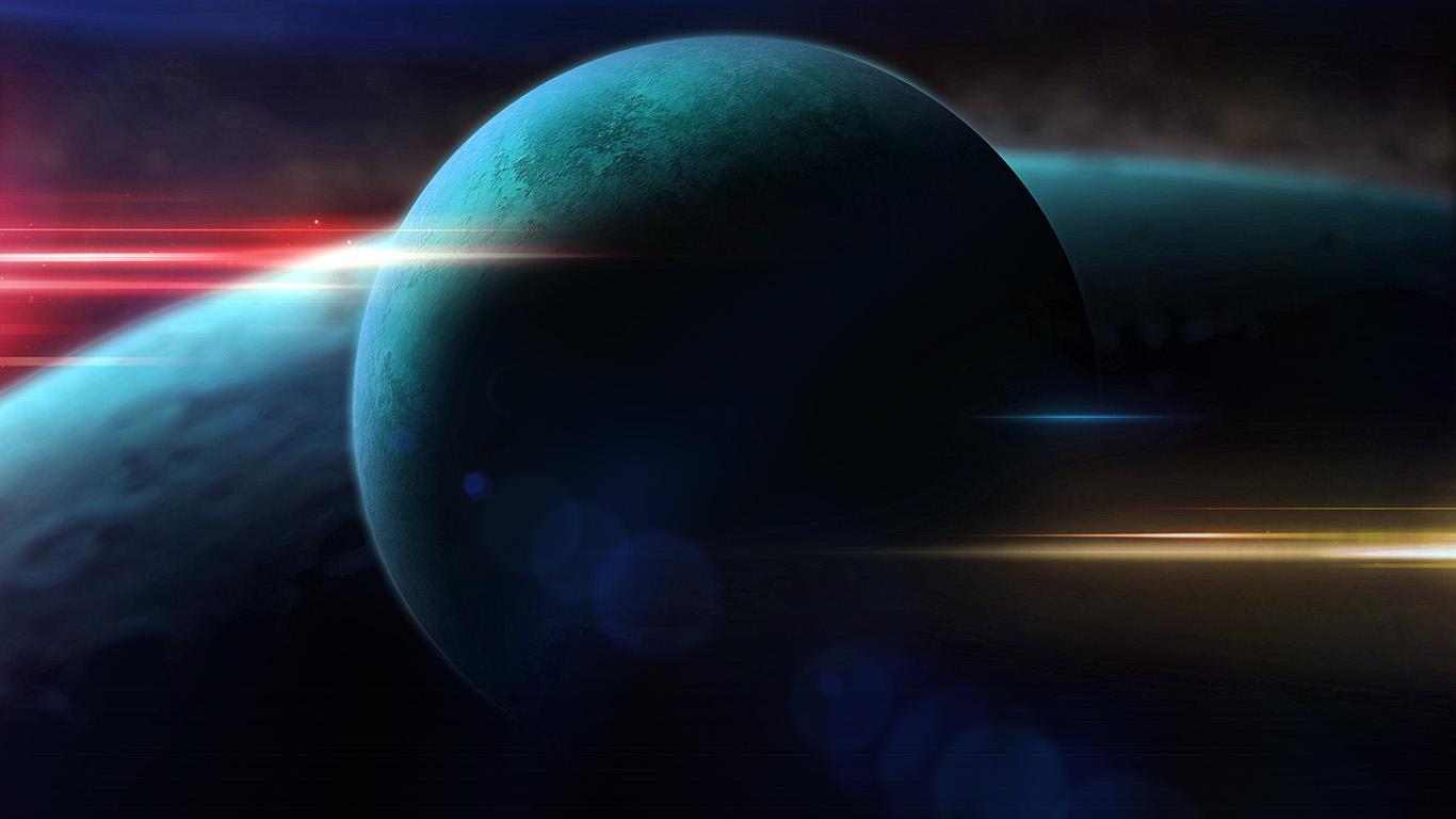 desktop-wallpaper-laptop-mac-macbook-airag64-universe-nasa-space-planet-art-wallpaper