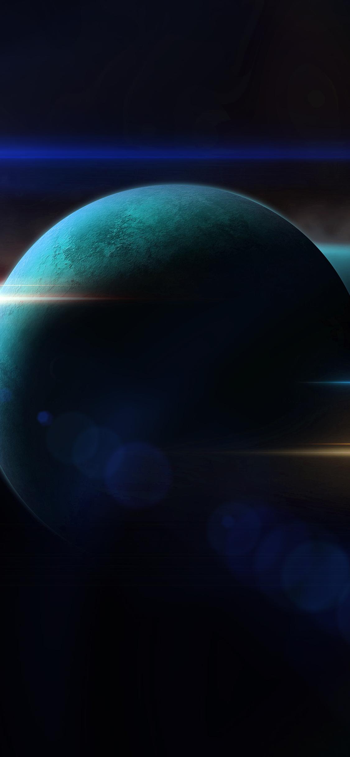 iPhoneXpapers.com-Apple-iPhone-wallpaper-ag64-universe-nasa-space-planet-art