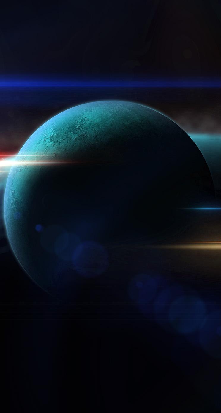 planet paper essays