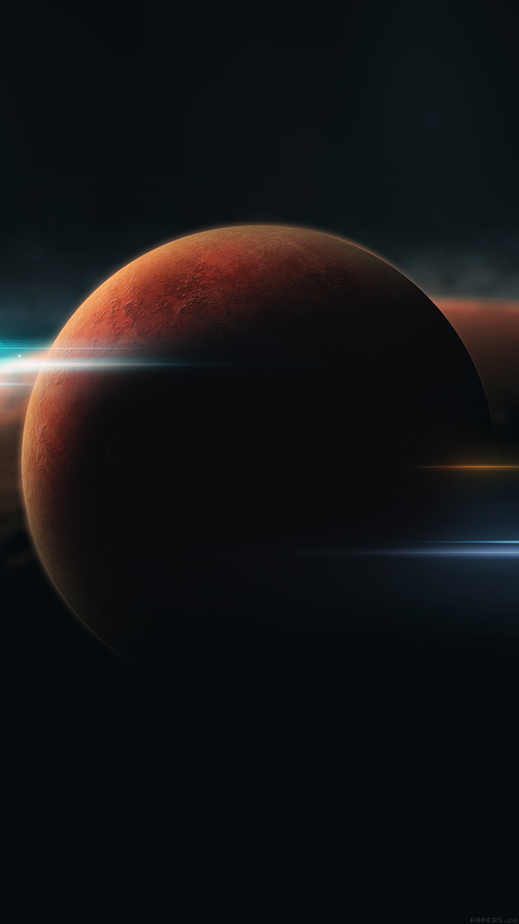 iPhonepapers.com-Apple-iPhone8-wallpaper-ag65-universe-nasa-space-color-planet-art