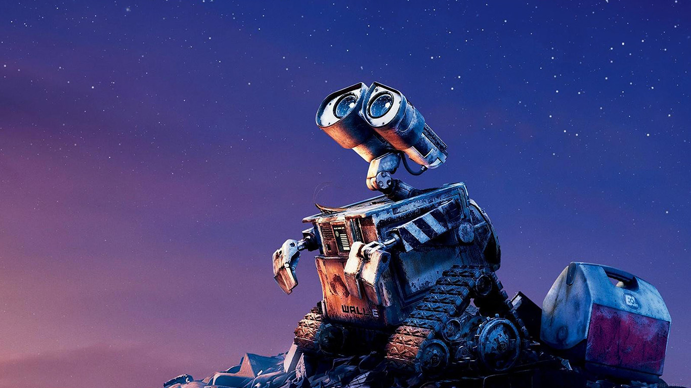 iPapers.co-Apple-iPhone-iPad-Macbook-iMac-wallpaper-ag66-wall-e-disney-want-go-home-art-wallpaper