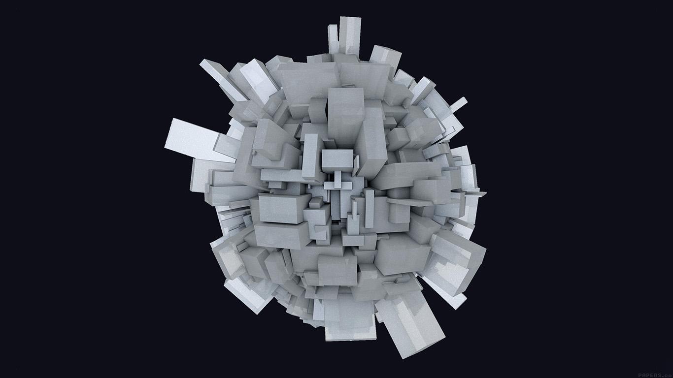 iPapers.co-Apple-iPhone-iPad-Macbook-iMac-wallpaper-ag71-abstract-earth-digital-illust-art-wallpaper