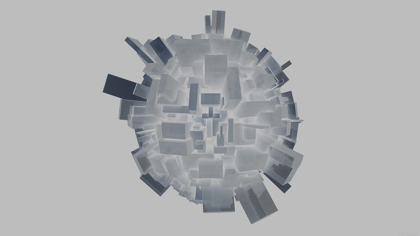 wallpaper-desktop-laptop-mac-macbook-ag72-abstract-white-earth-digital-illust-art