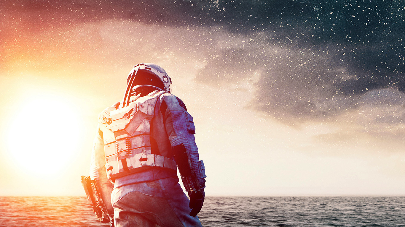 iPapers.co-Apple-iPhone-iPad-Macbook-iMac-wallpaper-ag74-interstellar-wide-space-film-movie-art-wallpaper
