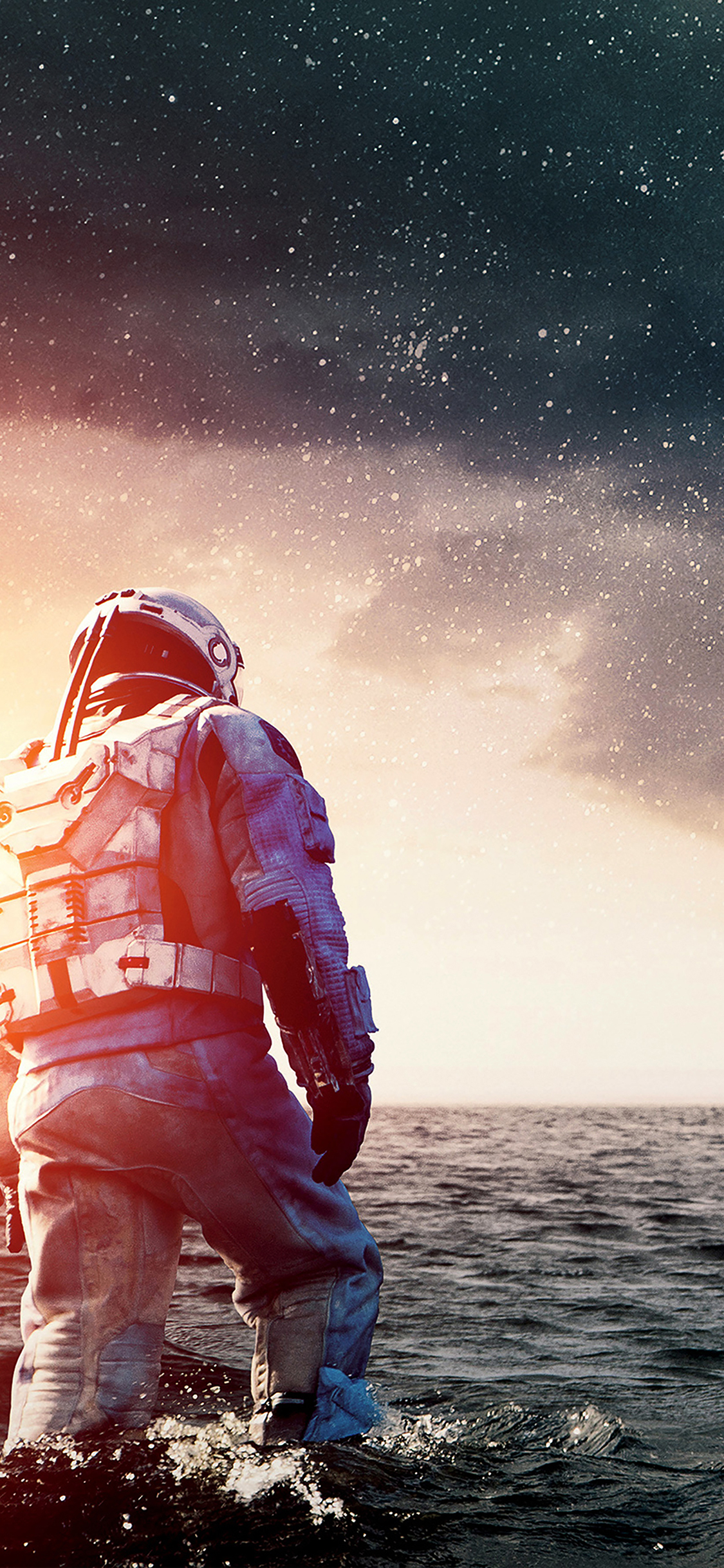 iPhoneXpapers.com-Apple-iPhone-wallpaper-ag74-interstellar-wide-space-film-movie-art