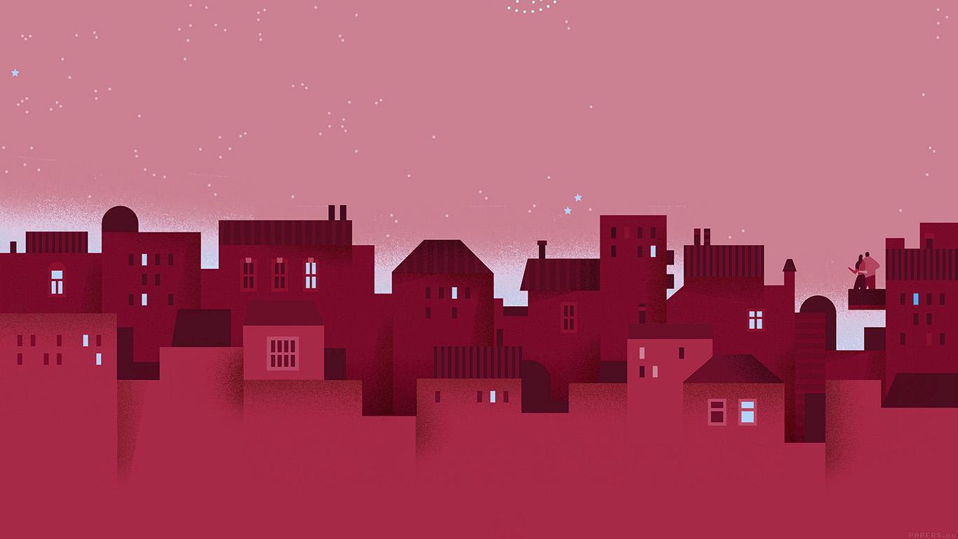 desktop-wallpaper-laptop-mac-macbook-airag79-google-lollipop-january-red-background-wallpaper