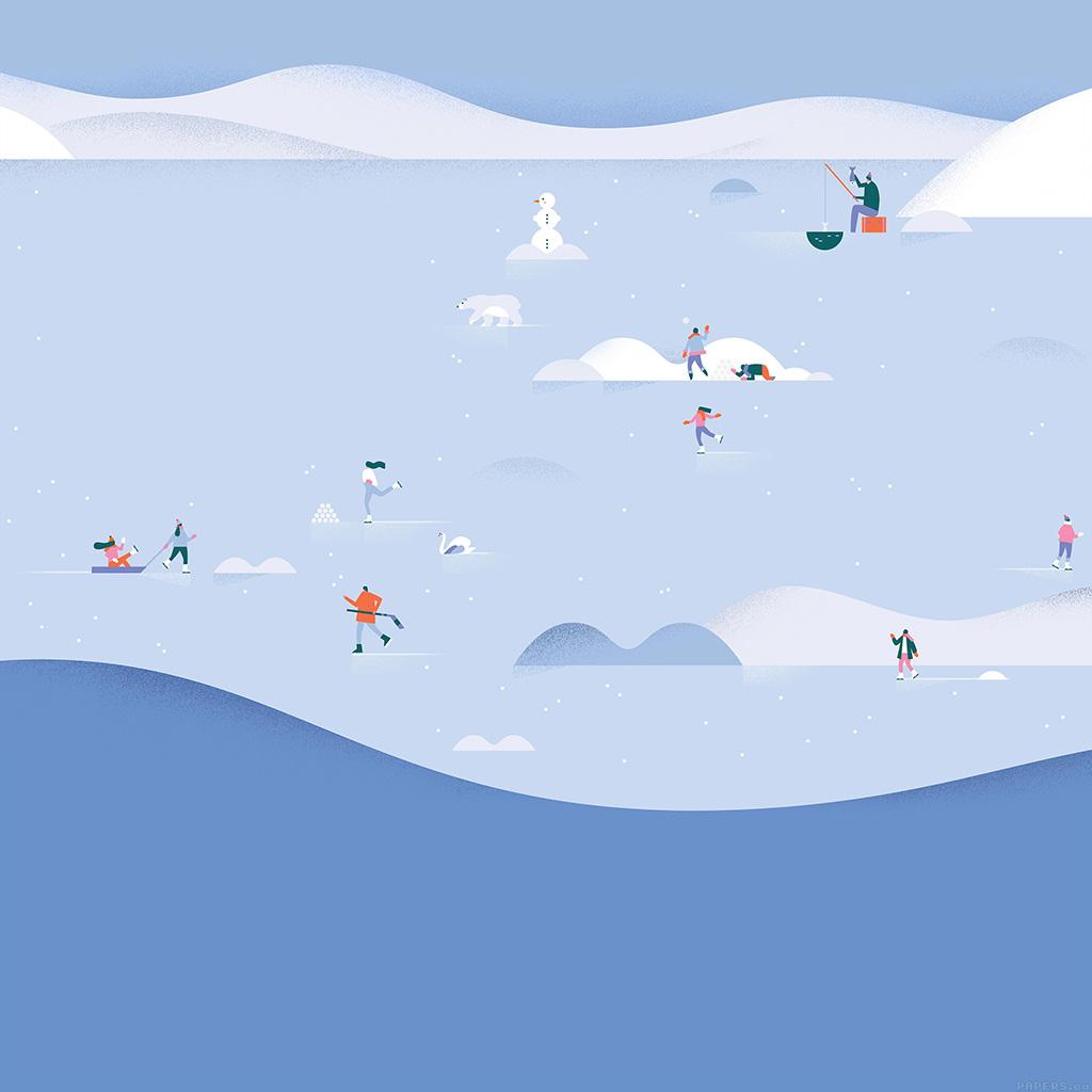 android-wallpaper-ag80-google-lollipop-february-background-wallpaper